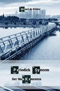 Periodiek Systeem der Mankementen