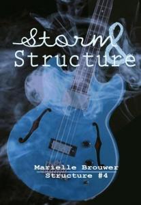 Storm & Structure