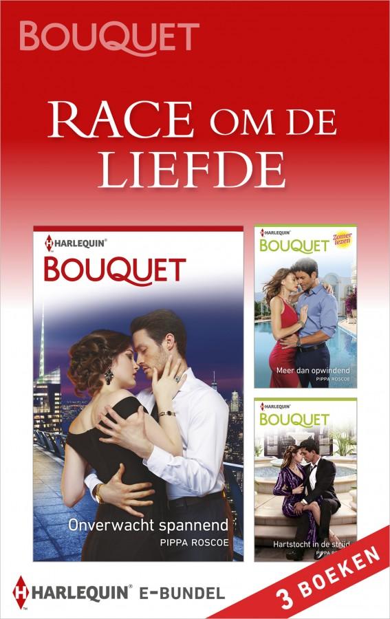 Race om de liefde