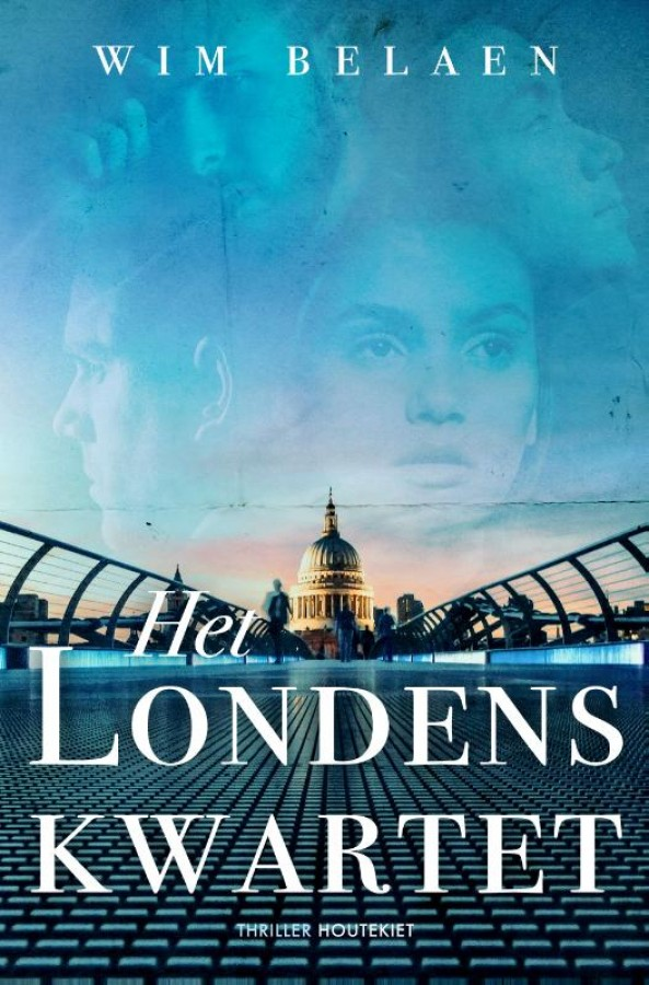 Het Londens kwartet