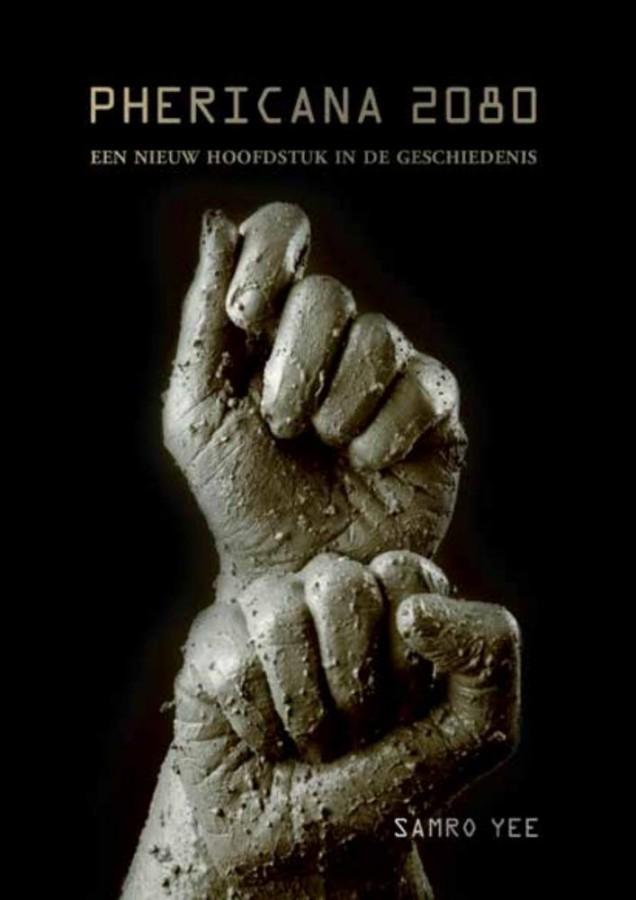 Phericana 2080 - Een nieuw hoofdstuk in de geschiedenis