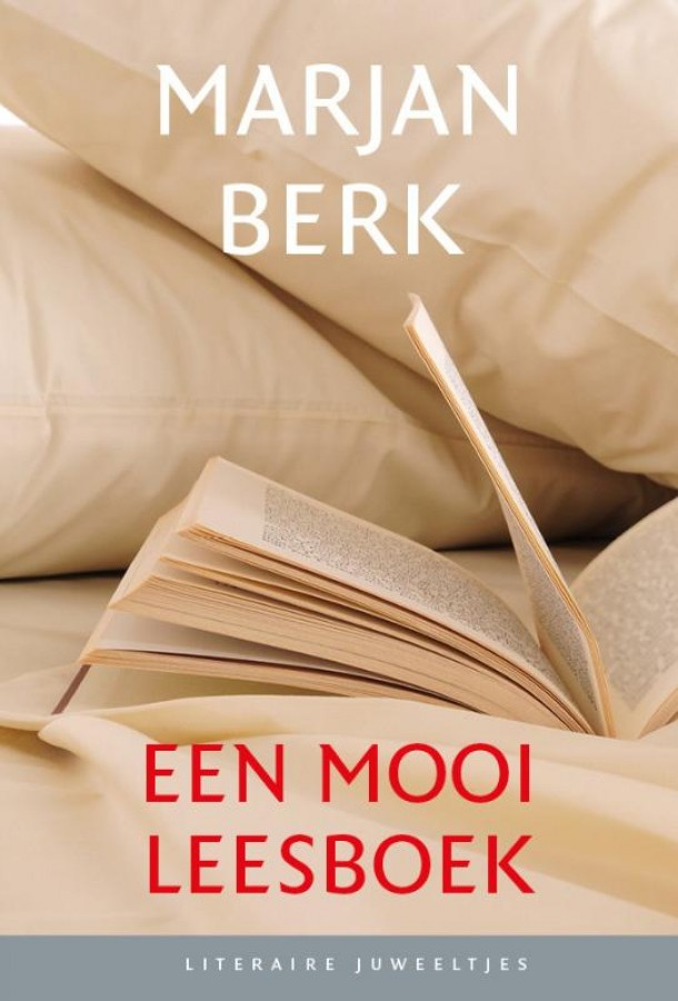 Een mooi leesboek (set van 10)