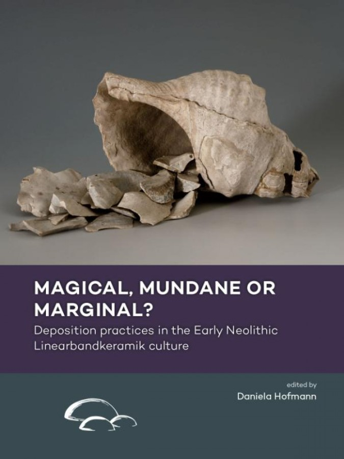 Magical, mundane or marginal?