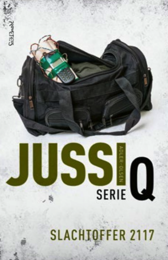 jussi2117
