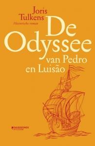 De odyssee van Pedro en Luisão