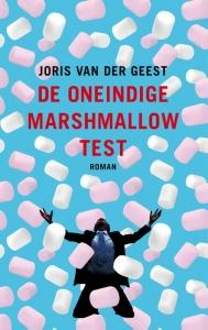 De oneindige marshmallow test