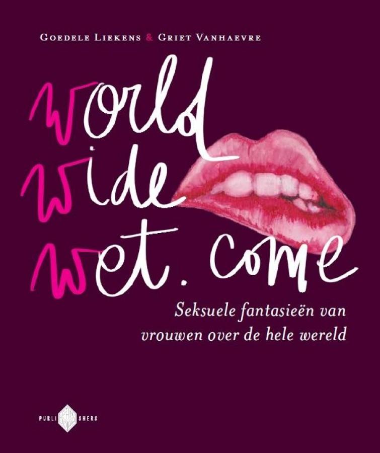 WorldWideWet.come