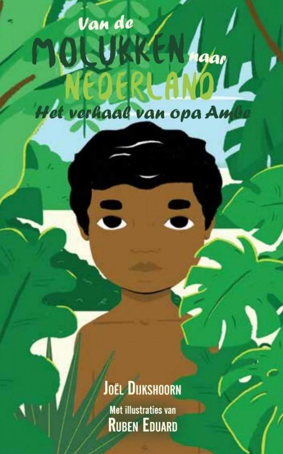 Het verhaal van Ambe