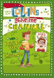 Collins geheime channel 3