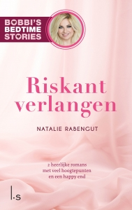 Riskant verlangen - Bobbi's Bedtime Stories 3