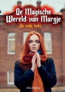 De Magische Wereld van Margje 1