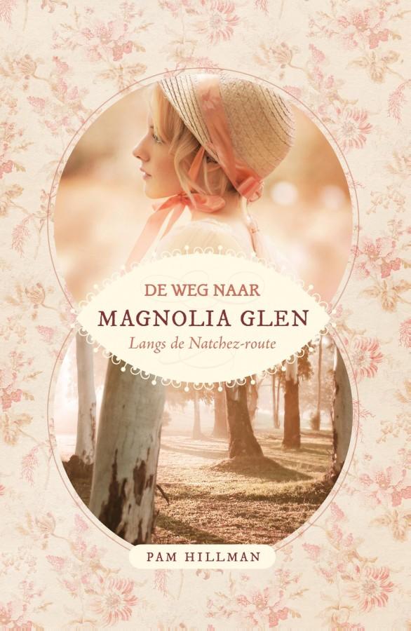 De weg naar Magnolia Glen