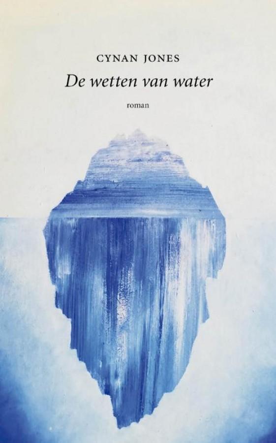 De wetten van water
