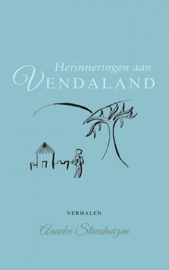 Herinneringen aan Vendaland