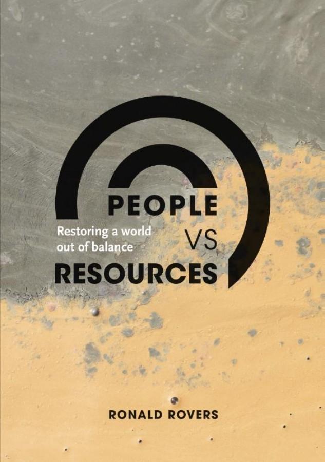 People v. Resources
