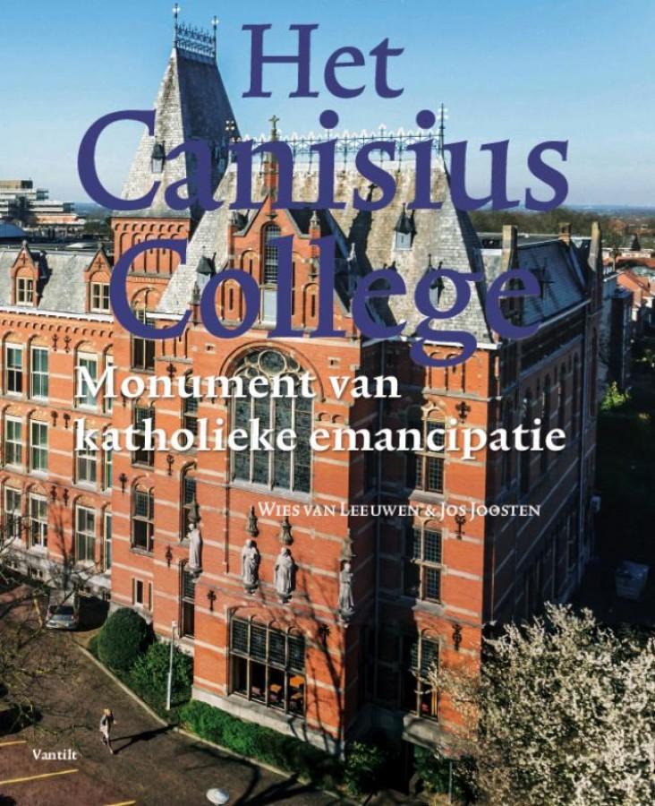 Het Canisius College