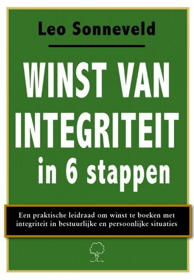 De winst van integriteit