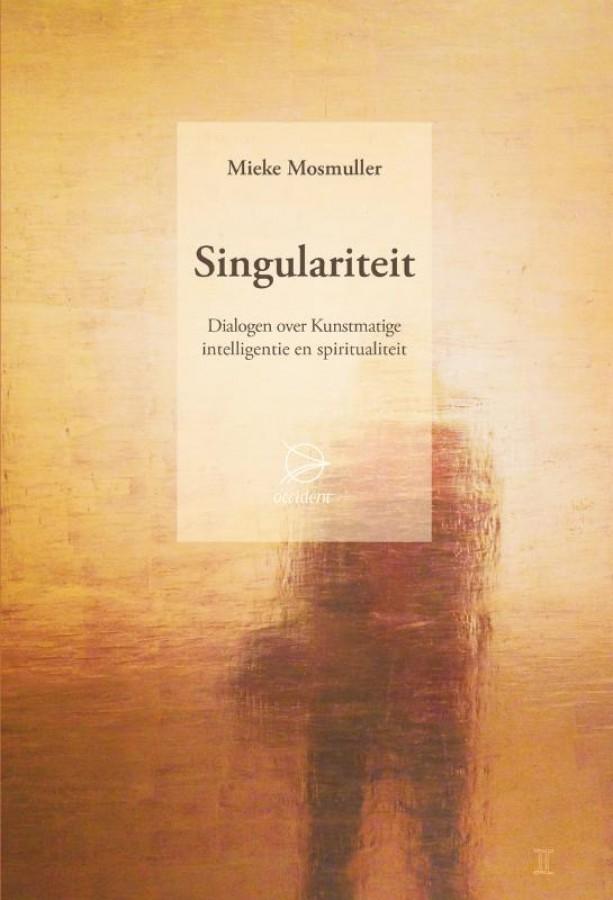 Singulariteit