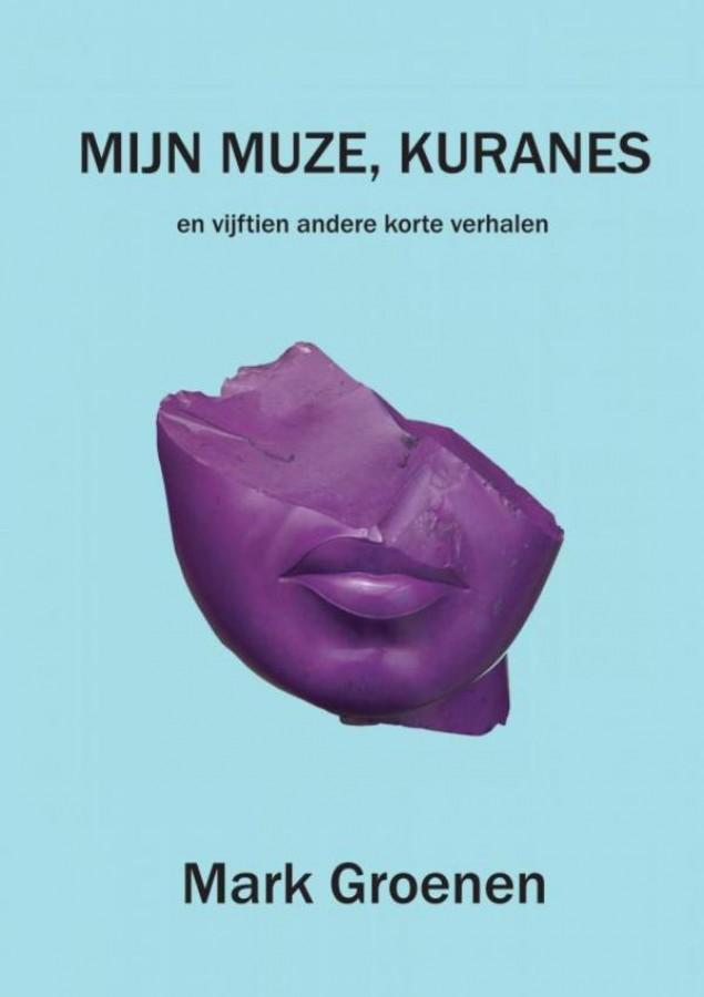 Mijn muze, Kuranes