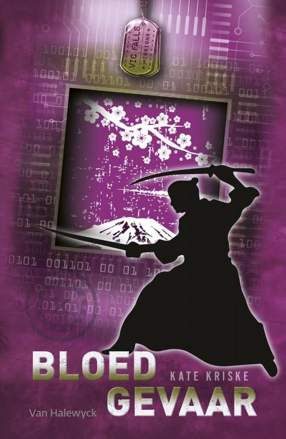 Vic Falls Missions: Bloedgevaar