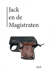 Jack en de Magistraten