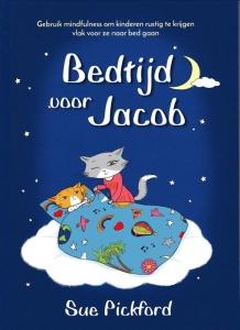 Bedtijd voor Jacob
