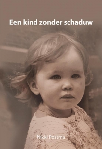 Een kind zonder schaduw