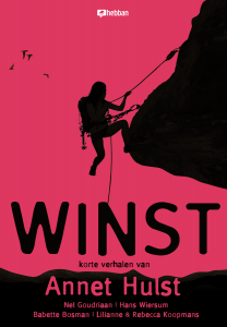 cover_ebook_winst