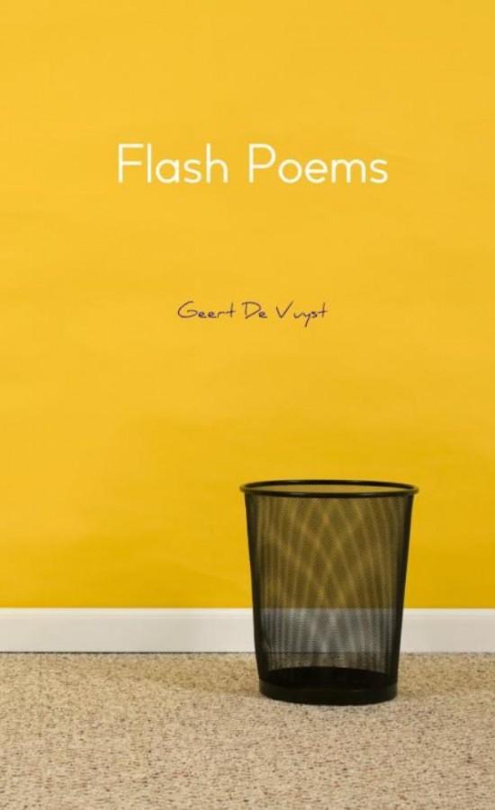 Flash Poems