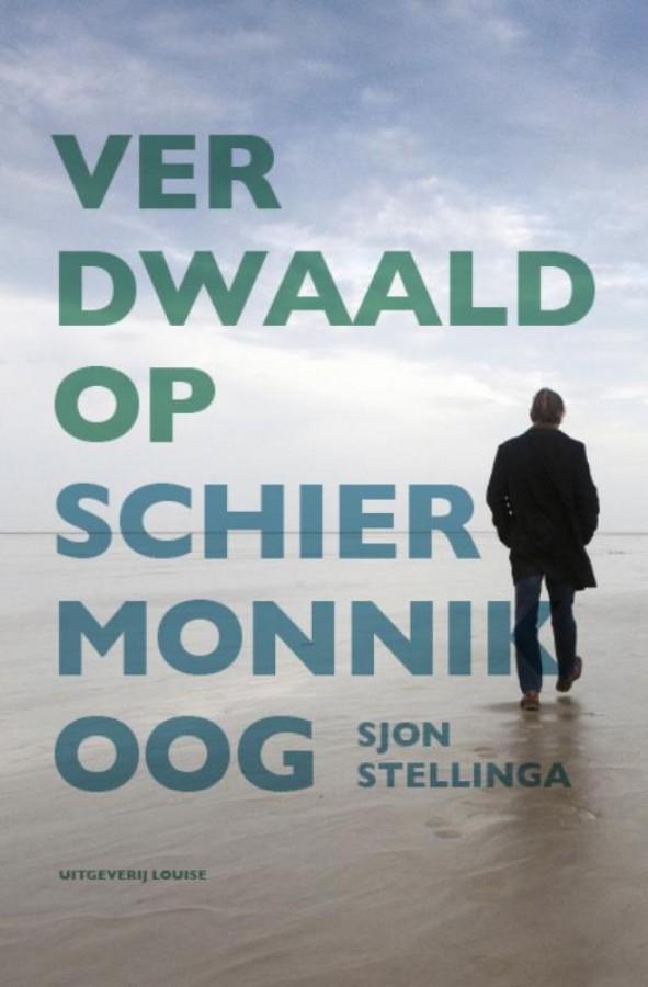 Verdwaald op Schiermonnikoog