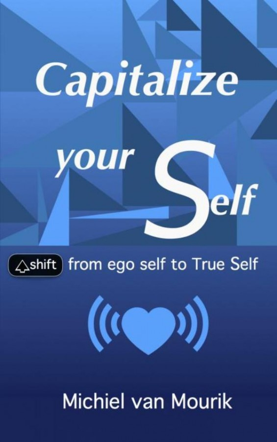 Capitalize your Self