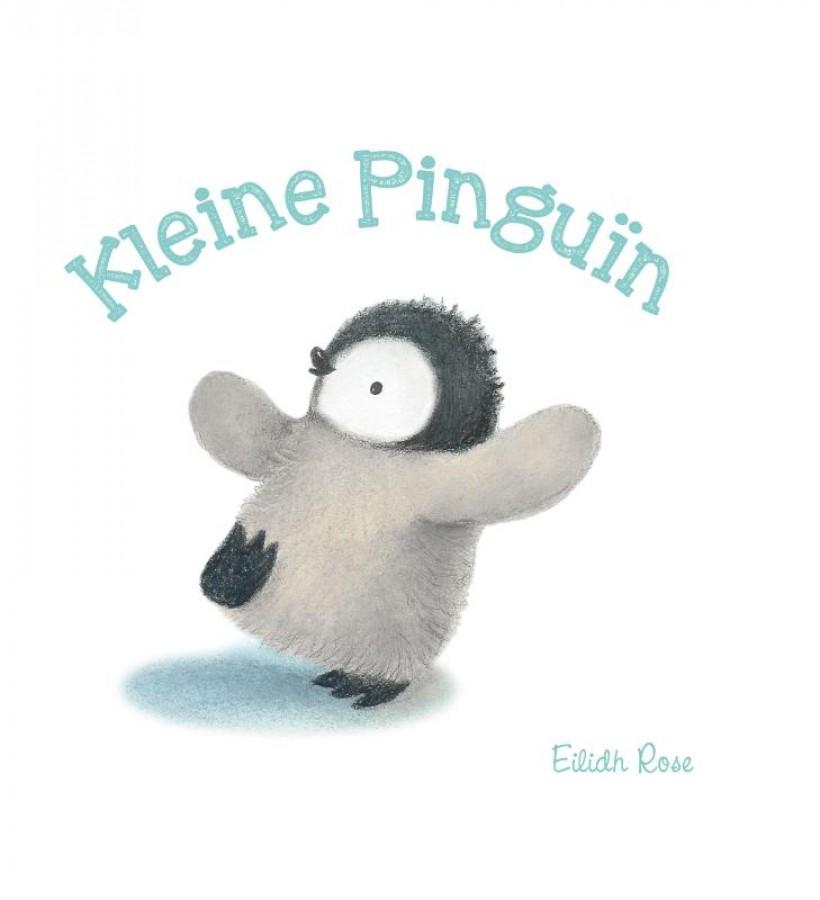Kleine Pinguïn
