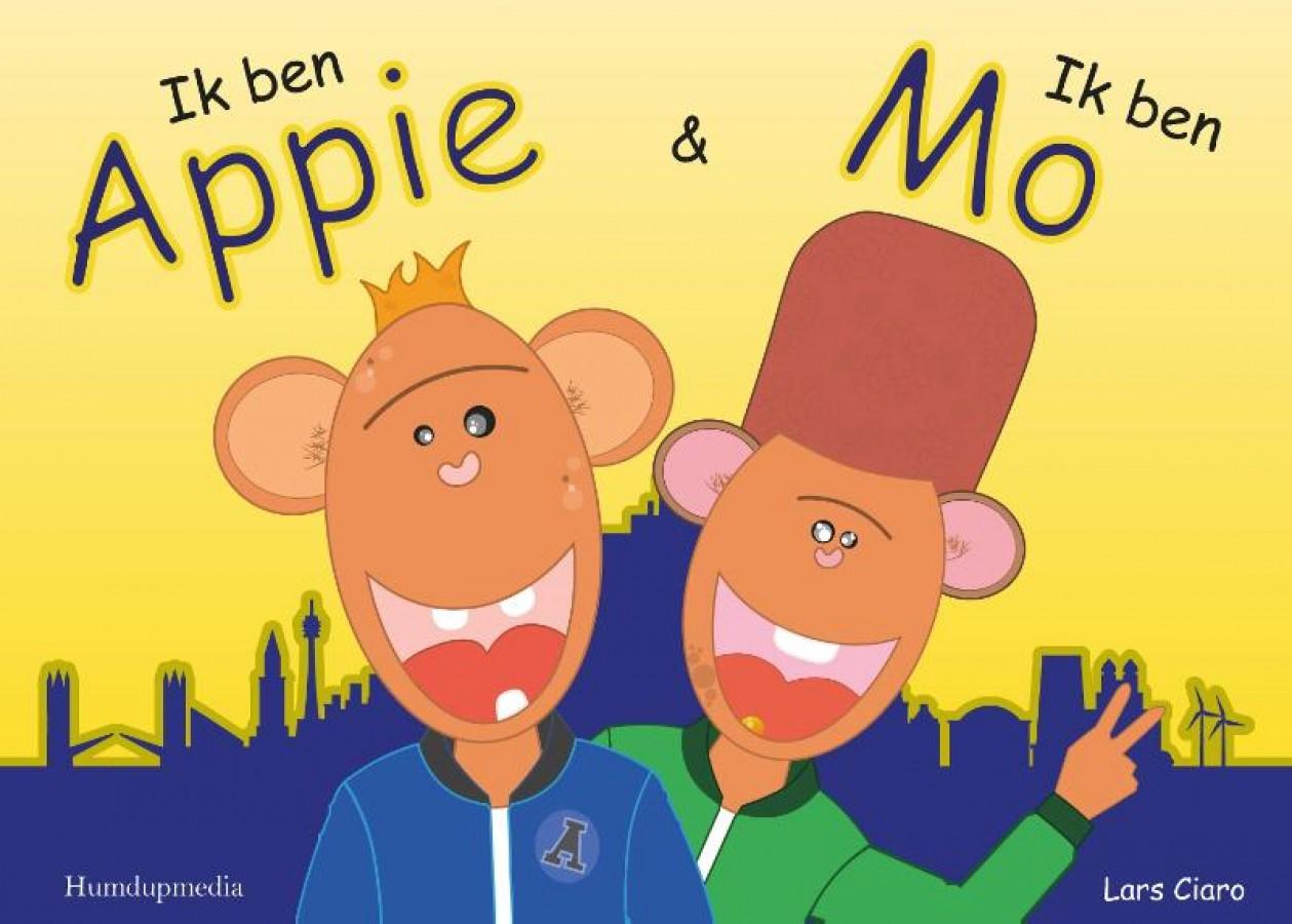 Appie & Mo