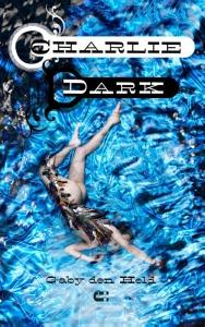 Charlie Dark