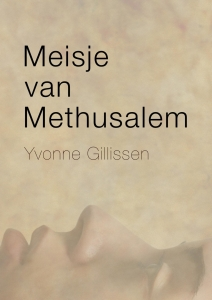 Meisje van Methusalem