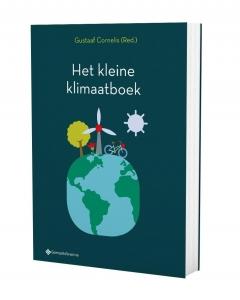 Het kleine klimaatboek