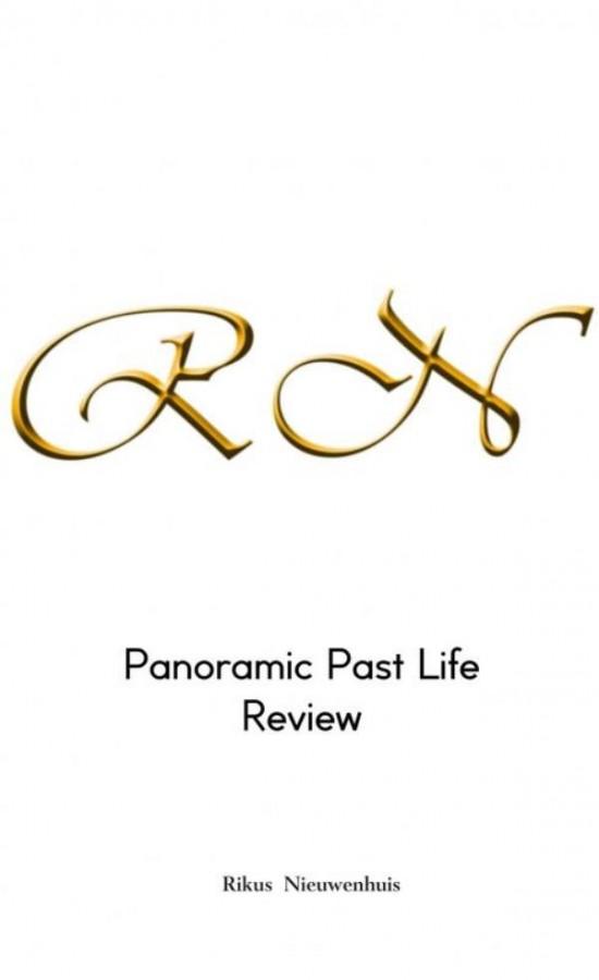 Panoramic Past Life Review