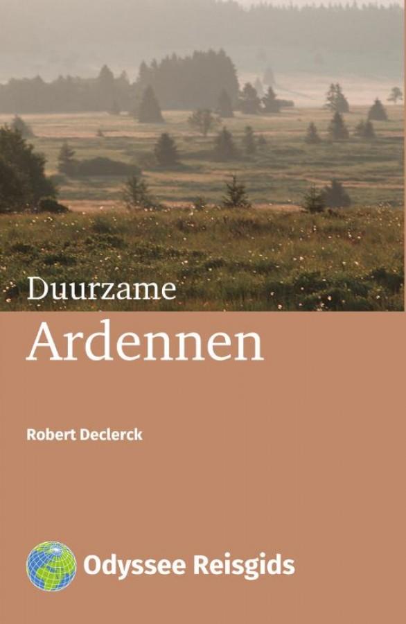Duurzame Ardennen