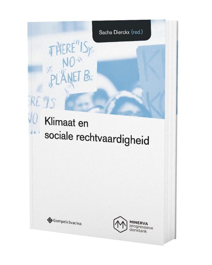 Klimaat en sociale rechtvaardigheid