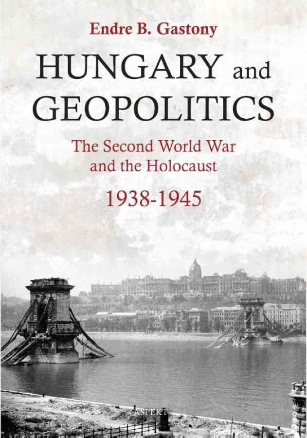 Hungary and Geopolitics