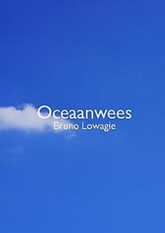 Oceaanwees