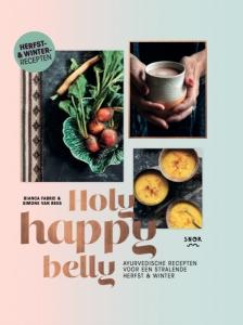 Holy happy belly (herfst & winter)
