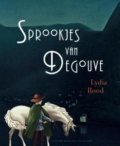 De sprookjes van Degouve