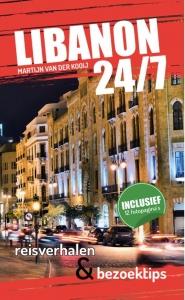 Libanon 24/7