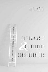Euthanasie en spirituele consequenties - waarom herinneringen zo belangrijk zijn bij het sterven