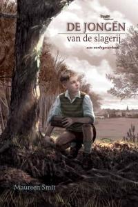 De jongen van de slagerij - Een oorlogsverhaal