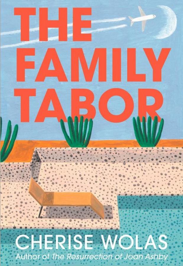 Family tabor