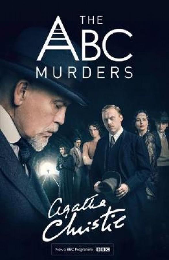 Abc murders (fti)