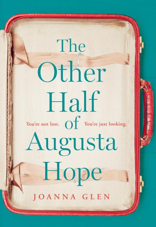 Other half of augusta hope