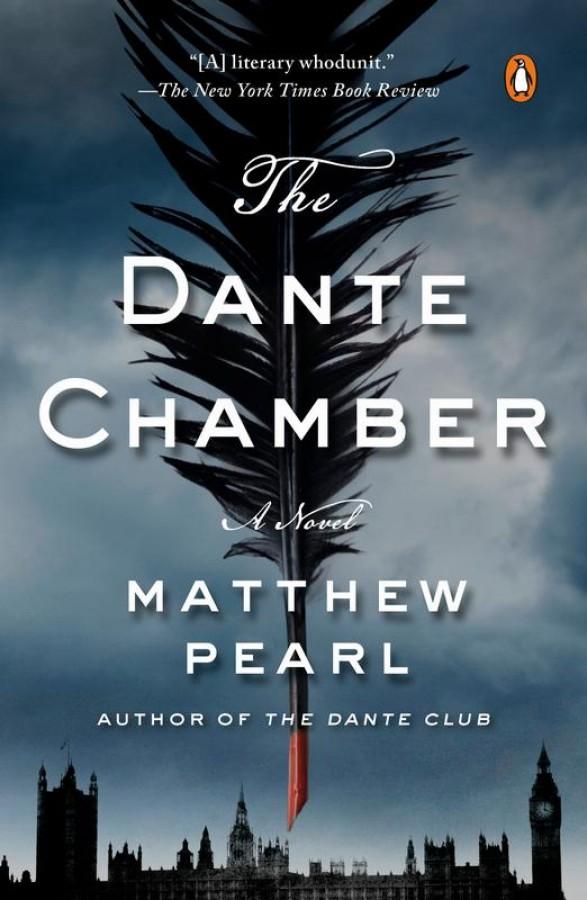 Dante chamber